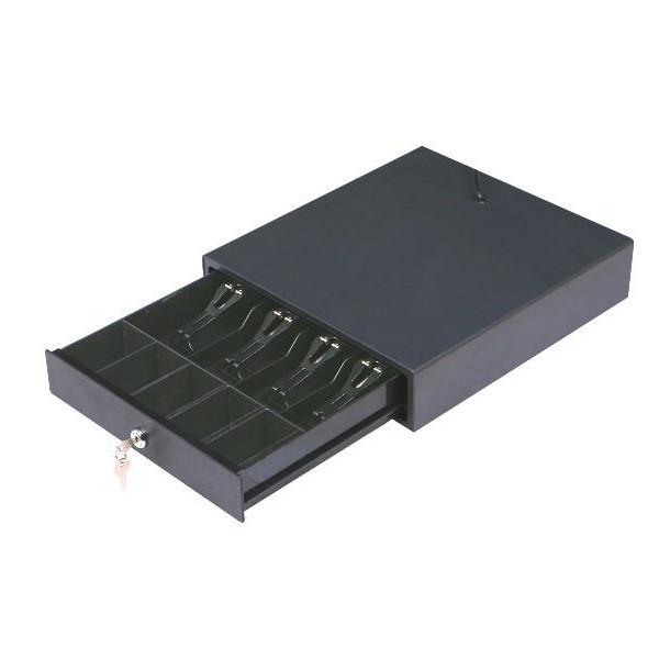 Hs-330 Cash Drawer_1_nadnet