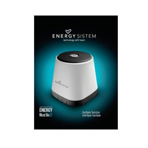 Energy-system-music-box-z1-2-nadnet