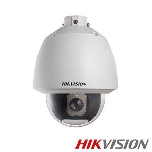 Caméra Speed dôme 700 TVL HIKVISION  _3_nadnet