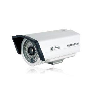 Caméra couleur IR waterproof 650TVL_700 TVL_1_nadnet