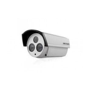 Caméra couleur analogique EXIR waterproof IR40m_2_nadnet