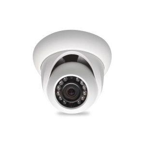 Caméra mini dôme 600TVL_2_nadnet