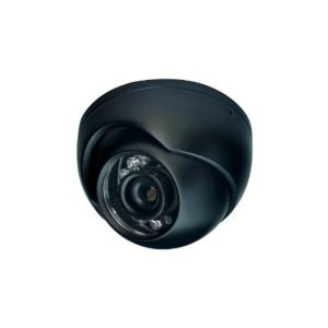Caméra mini dôme 600TVL_3_nadnet