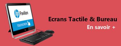 Ecrans_tactil_bureau