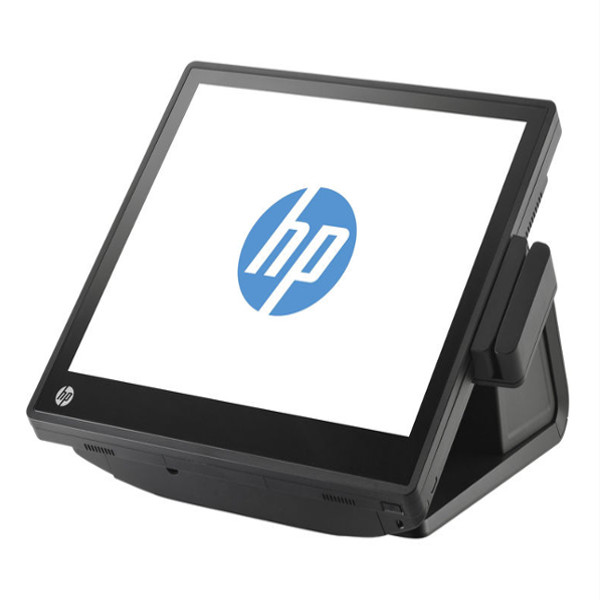 HP RP7_nadnet