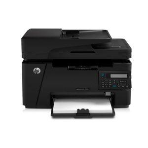 Imprimante-Laser-HP-LaserJet-Pro-MFP-M127fn-1-nadnet_1