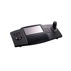PTZ Contrôle  Ref _DS-1100KI_2_nadnet
