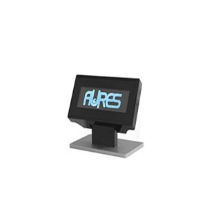 aures customer display_nadnet
