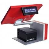 caisse-tactile-enregistreuse-sango-2550-aures-posligne 2_nadnet