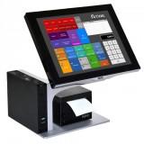 caisse-tactile-enregistreuse-sango-2550-aures-posligne 3_nadnet