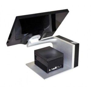 caisse-tactile-enregistreuse-sango-2550-aures-posligne_nadnet