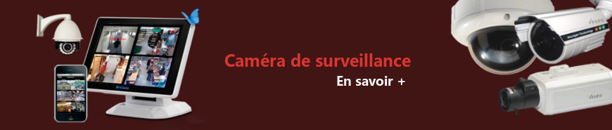 camera_surveillance_2015