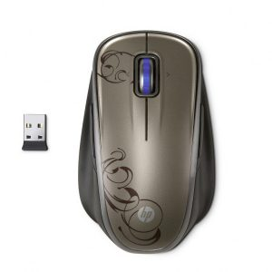 hp-wireless-laser-comfort-mouse-1-nadnet