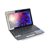 ASUS Eee PC 1015CX_2_nadnet