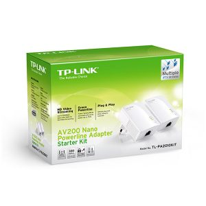 AV200-nano-Powerline-Adapter-Starter-Kit-TL-PA2010-1-nadnet