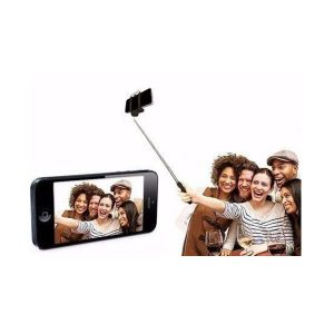 BATON SELFIE BLUETOOTH INTEGRADO Z07-05