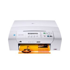 Brother-DCP-195C-1-nadnet