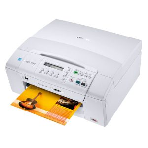 Brother-DCP-195C-2-nadnet