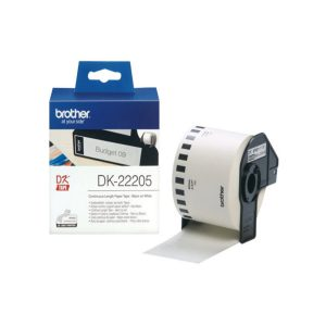 Brother-DK-22205-Papier-thermique-1-nadnet