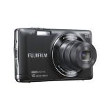 Camera-Digital-Fujifilm-JX650-2-nadnet