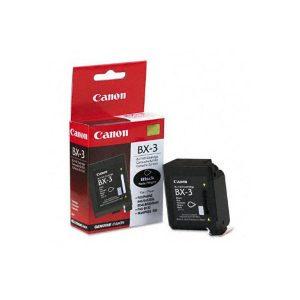 Canon-BX-3 Black-1-nadnet