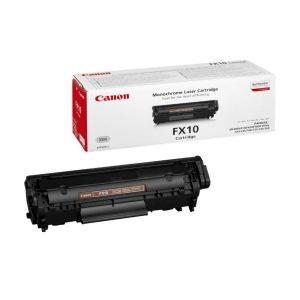 Canon-FX-10-de-toner-1-nadnet