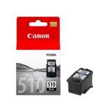 Cartouche-CANON-PG-510-Noire-1-nadnet