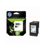 Cartouche-HP-300XL-Noir-1-nadnet