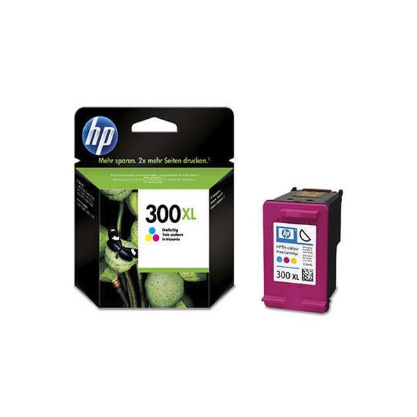 Cartouche-HP-300XL-colour-2-nadnet