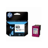 Cartouche-HP-901-color-2-nadnet