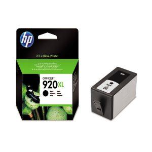 Cartouche-HP- 920-XL-Noire-1-nadnet