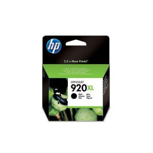 Cartouche-HP- 920-XL-Noire-2-nadnet