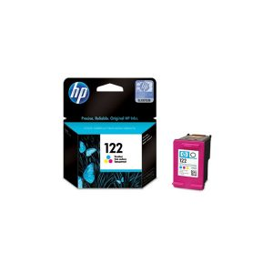 Cartouche-d´encre-colour-HP-122-2-nadnet