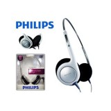Casque-Philips- SBCHL140-23-nadnet