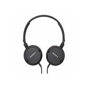 Casque sony- stereo- headphones- mdr-ZX100-24-nadnet