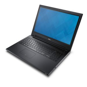 DELL INSPIRON 3542 _1_nadnet