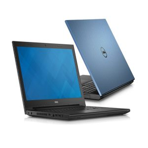 DELL INSPIRON 3542_2_nadnet