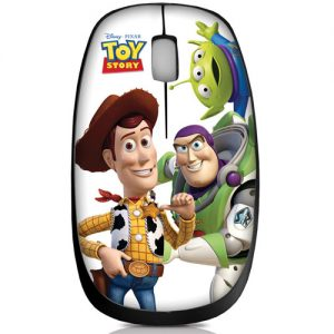 Disney-DSY-MO195 - Souris Toy Story-1-nadnet