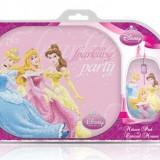 Disney-Princess-2-PACK-MO105 + MP013-nadnet-1 - Copie