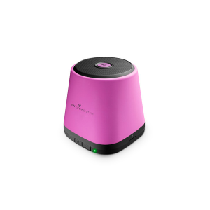 ENERGY MUSIC BOX BZ1 BLUETOOTH_2_nadnet