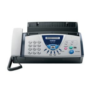 FAX-T104-1-nadnet