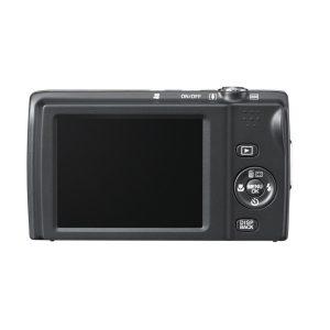 Fujifilm-FinePix-T500-Noir-Appareil-photo-numérique-2-nadnet