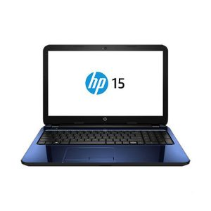 HP 15-r123ns_1_nadnet