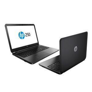 HP 250 G3 Intel N2830_2_nadnet