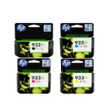 HP-932-XL-933-XL-1-nadnet