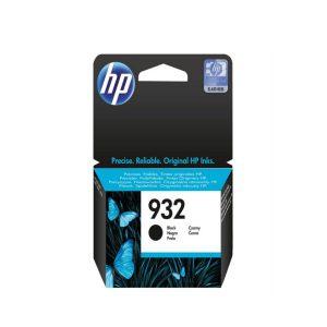 HP-932-XL-933-XL-noir-2-nadnet