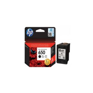 HP-Cartridge-650-noir-2-nadnet