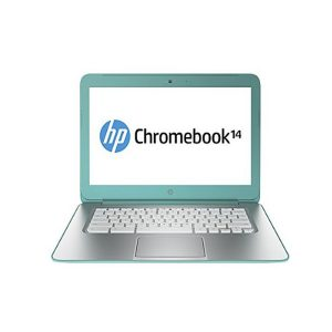 HP Chromebook 14-q005sa_1_nadnet