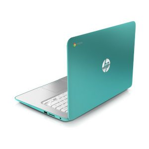 HP Chromebook 14-q005sa_2_nadnet