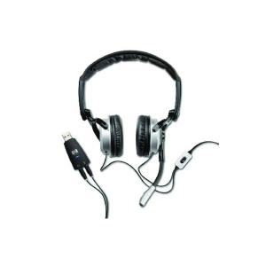 HP-Digita-l Premium-Stereo Headset-20-nadnet